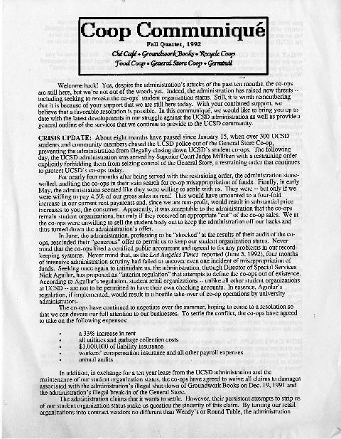 CoopCommunique08__1992
