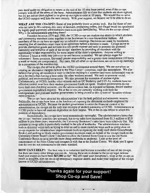 CoopCommunique08__1992bk
